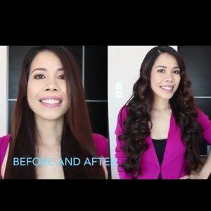 Ulta Beauty Accessories - Infiniti by Conair